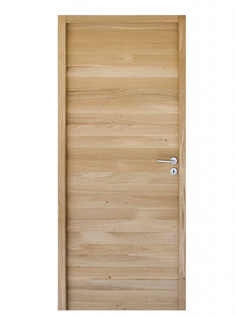porte en bois massif vitree. Black Bedroom Furniture Sets. Home Design Ideas