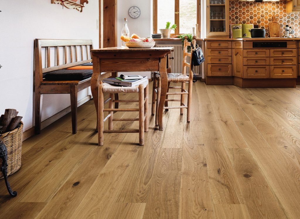 parquets et sols stratifi s parquet contrecoll parquet massif zabal. Black Bedroom Furniture Sets. Home Design Ideas